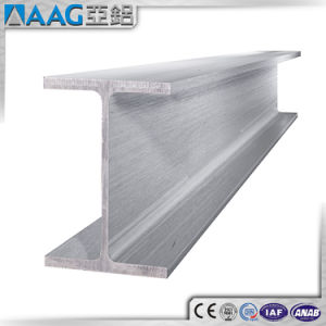 High- Quality for Aluminium Structural Beam pictures & photos