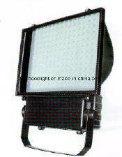 IP65 Die Cast Aluminum Housing Outdoor LED Flood Light 150W pictures & photos