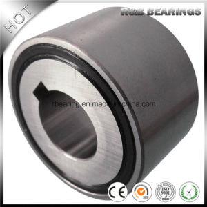 Sprag Freewheel Fnd453 One Way Bearings