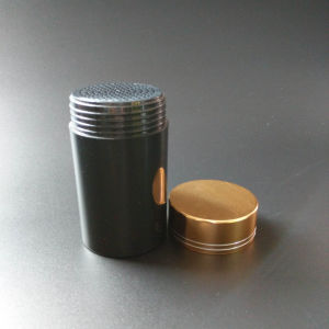 Hair Care Product Loss Treatment Hair Building Fiber Powder China pictures & photos