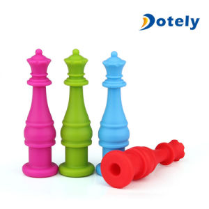 Pencil Chewing Therapy Toys pictures & photos