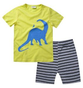 Boy Baby Clothing pictures & photos