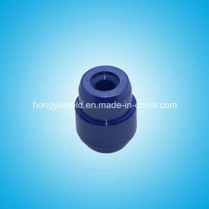 Ceramic Parts for High Precision Metal Mold Parts (non-conductive material) pictures & photos