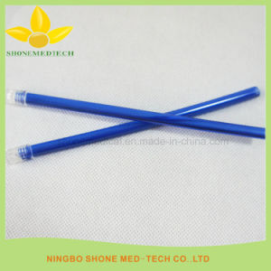 Saliva Ejector for Dental Use pictures & photos