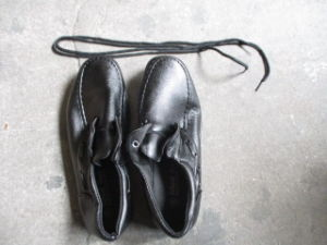 Professional Quality Control and Inspection Service in China-Shoes
