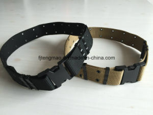 8cm Military Belt pictures & photos