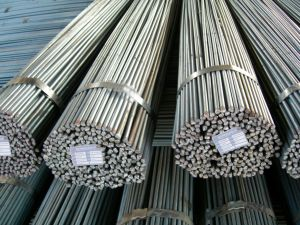 Polished Surface Cold Drawn Steel S20c S40c S45c 40cr 30CrMo 42CrMo pictures & photos