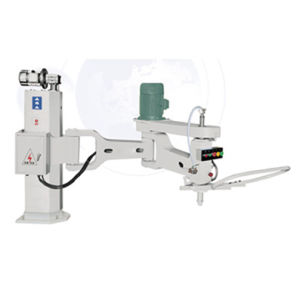 Stone Polishing Machine for Granite/Marble (SF2600) pictures & photos
