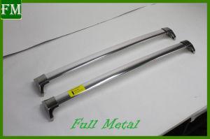 Cross Bar Roof Rack Rail for Honda Pilot Baggage pictures & photos