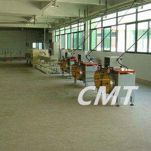 Medical Injection Needle Production Line pictures & photos