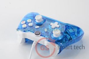 Wired Gamepad Joypad Joystick for xBox One Controller pictures & photos