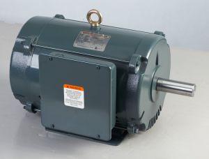 Electric NEMA AC Motor pictures & photos