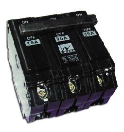 Ndql/Ndqd Series Mini Circuit Breaker MCB pictures & photos