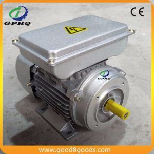 Gphq Ml B5 Flange Asynchronous Motor pictures & photos