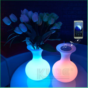 Bluetooth Speaker for Phone with Remote Control pictures & photos