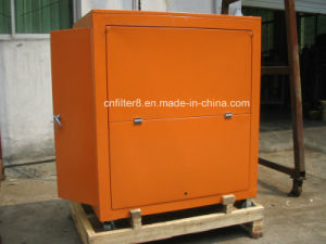 High Oil Output Trailer Type Insulating Oil Transformer Oil Purifier (ZYM) pictures & photos