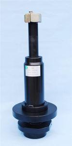 Original Track Adjuster Cylinder Fir Doosan Dh130 Dh220 pictures & photos