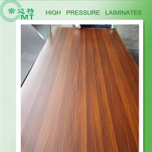 Formica Sheets Prices/High Pressure Laminates pictures & photos