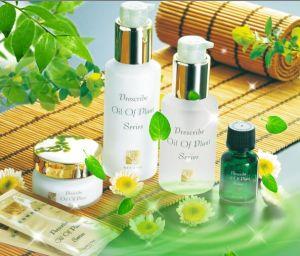 High Quality Monoammonium Glycyrrhizinate for Skin Care pictures & photos
