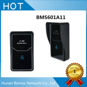 China Top Ten Selling Products Wireless Video Door Phone Doorbell pictures & photos