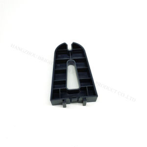 Injection Plastic Mount Case Customized pictures & photos