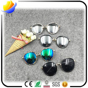 New Good Quality Lady Sunglasses pictures & photos