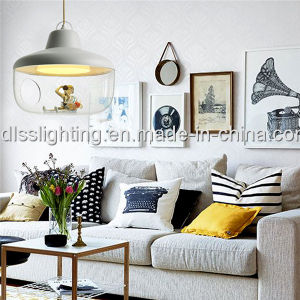European Design Decorative Pendant Lamps for Baby Room Lighting pictures & photos