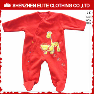 Baby Wear Wonder Kids Clothing Baby Romper (ELTBCI-8) pictures & photos