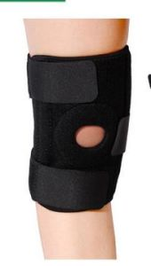 Outdoors Protection Kneepads Knee Support Sports Accessories Knee Joint Support pictures & photos