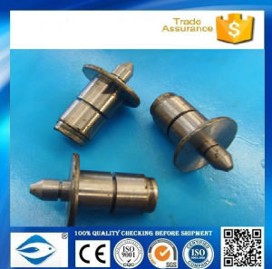 Hub Bolt for Auto & Bolt & Power Plug Adapter & Metal Fabrication pictures & photos