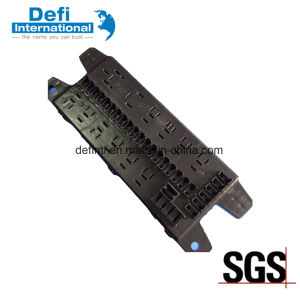 Plastic Housing for Dimmable LED Driver pictures & photos