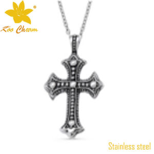 STP-001 Classical Fashion Stainless Steel Pendant Jewelry pictures & photos