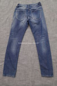 10.6oz European Style Man Jenas (HS-26503T) pictures & photos