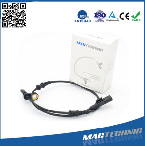 Auto ABS Sensor 2115401317, 2115401817, 2115402317 for Mercedes W211 pictures & photos