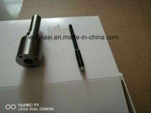 G3s33 Common Rail Denso Nozzle for Diesel Fuel Injector pictures & photos