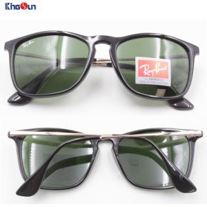 Classical Unisex Metal Sunglasses Ks1291 pictures & photos