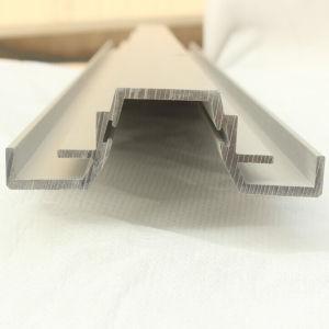 Aluminum Extrusion Door Frame pictures & photos