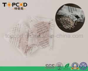 Sand Montmorillonite Super Dry for Electronic Components Used pictures & photos