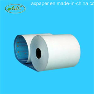 Honeycomb Core for POS Paper Rolls pictures & photos