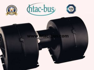 Bus A/C Evaporator Blower Spal 009-B40-22 South-America Market pictures & photos