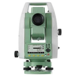 Leica Flexline Ts02plus Manual Total Station pictures & photos