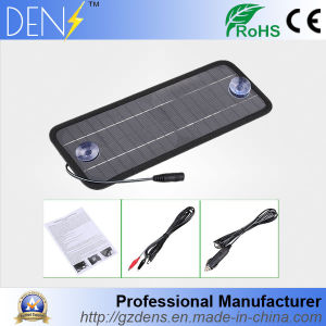 4.5W 18V Polystalline Silicon Solar Charger Bag pictures & photos
