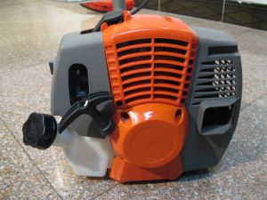New 520 Gasoline Brush Cutter Garden Tool. pictures & photos