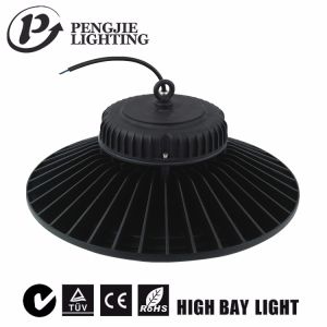 High Lumen Outdoor/Indoor 300W LED High Bay Light pictures & photos