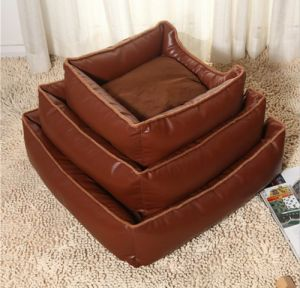 2016 Factory Price Pet Bed pictures & photos
