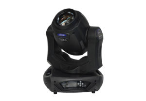 Hotsell 300W LED Beam Spot Wash Moving Head Light pictures & photos