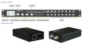 G. Hn Ethernet Over Ethernet Eoc Master Slave Competitive with Docsis Moca or G. Fast pictures & photos