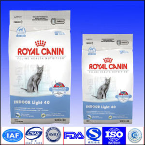 Animal Food Packaging Pouch Bag pictures & photos