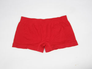 Sexy Girls Underwear for Kids pictures & photos