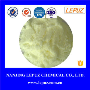 UV Absorber Benzophenone-3 BP-3 pictures & photos